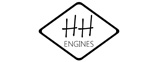 HH Engines 160x62