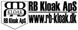 RB Kloark aps